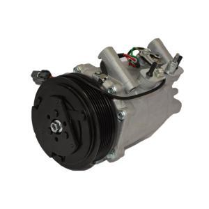 エアコンコンプレッサー ホンダ アコード用 純正品番 38810-RBA-006 互換製品|carmeister