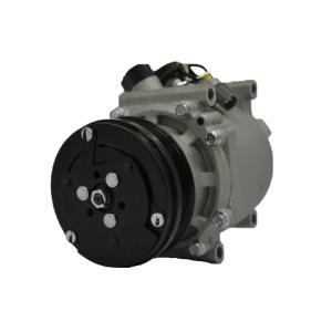 エアコンコンプレッサー ホンダインテグラ GA4用 純正品番 38810-P2A-016 互換製品|carmeister
