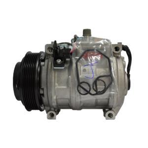 エアコンコンプレッサー ベンツ Eクラス E220/E320用 純正品番 A000 230 0611 互換製品|carmeister