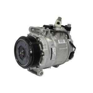 エアコンコンプレッサー ベンツ Cクラス Sクラス W203 C240 W211 E240 320用 純正品番 0012308711/0012301811  互換製品|carmeister