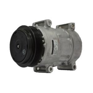純正品 エアコンコンプレッサー ベンツ Aクラス W129 Bクラス W169 純正品番 0022301311 6SEU16C DENSO|carmeister