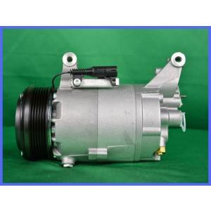 エアコンコンプレッサー BMW MINI R50 R52 R53 etc用 純正品番 CVC #1139014/64526918122 互換製品|carmeister