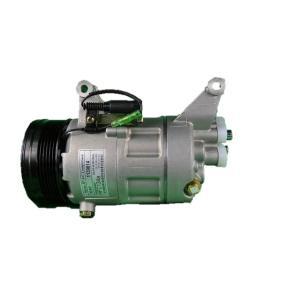 エアコンコンプレッサー ミニMINI R50/R52/R53用 純正品番 64526918122 互換製品|carmeister
