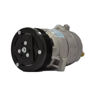 エアコンコンプレッサーBMW E46 316i 318i 320i E83 X3 E85 Z4用 純正品番 64526908660 64526918751 互換製品|carmeister