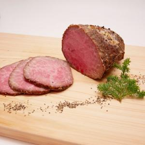 近江牛 ローストビーフ 1本約500g|carne-shop
