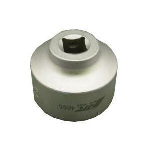 クリーンディーゼルエクストレイル専用 オイルフィルターレンチカップ式27mm JTC4665-27|carpart83