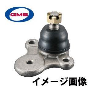 GMB ボールジョイント トヨタ 車 【純正品番】 43330-29405 用 0101-0736|carpartstsc