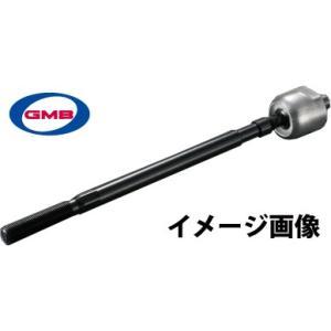 GMB ラックエンド ホンダ 車 【純正品番】 53010-SFA-003 用 0805-0430|carpartstsc