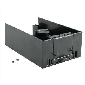 YAC 槌屋ヤック VP-D1専用 オプション モニター基台 VP-D9