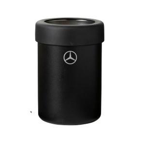メルセデスベンツコレクション Mercedes-Benz×HydroFlask クーラーカップ 12...