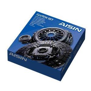 AISIN アイシン クラッチディスク DT-068|carpartstsc