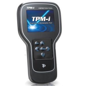 ツールプラネット ダイアグ スキャンツール 車両診断機 TPM-i|carpartstsc
