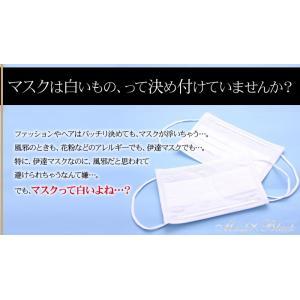 送料無料大人気黒マスク blachen  フリーサイズ(布)5枚入り 活性炭入り 高品質立体マスク 花粉症 pm2.5 風邪 インフルエンザ対策に|carpediem02|02