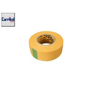 【3M マスキングテープ 18mm 1個】 3M養生テープ 3M保護テープ ボディ養生 車内養生 養生用品 スリーエム|carpikal360