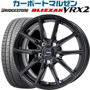 スタッドレスタイヤ 215/50R17 G.speed G-...