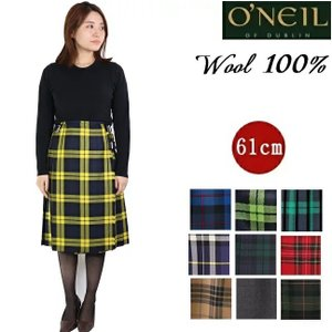 (期間限定10%OFF)O'NEIL OF DUBLIN (...