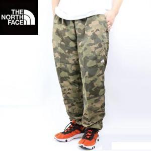 THE NORTH FACE ザノースフェイス トラック パンツ Pants ナイロン パンツ 登山...