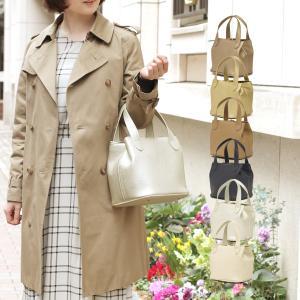 キューブバッグ トートバッグ レディース レディス 通勤 軽量 大容量 ハンドバッグ おしゃれ 合成皮革 ゴールド シャイニー bag|carron