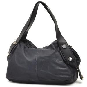 ショルダーバッグ レディース レディス ブランド カーフスキン 本革レザー ボルトスタッズ イタリア MEGGHI スパイ brand bag|carron