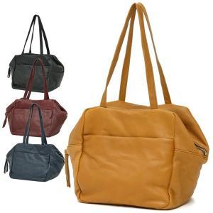 ボストンバッグ おしゃれ レディース レディス 軽い キューブ型 軽い ショルダーバッグ ソフトレザー 本革 日本製 ライラ bag|carron
