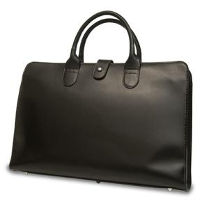 トートバッグ レディース レディス 通勤 ブリーフケース メンズ Men's かばん A4 ビジネスバッグ 上質オイルレザー レッド 赤 bag|carron