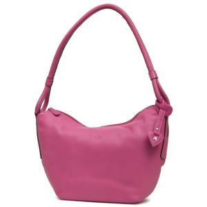 ショルダーバッグ レディース レディス ストリングハンドル ハートチャーム 本革レザー イタリア carraro アレグラ bag|carron