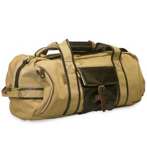 レディース ドラム型ボストンバッグ 2WAY ナイロン 斜め掛け イタリアブランド SUPERGA brand bag レディス|carron