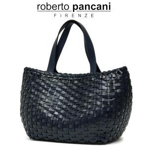 トートバッグ メッシュバッグ かごバッグ バケツ型 レディース レディス 通勤 本革レザー ラウンド イタリアブランド brand roberto pancani ジーナ bag|carron