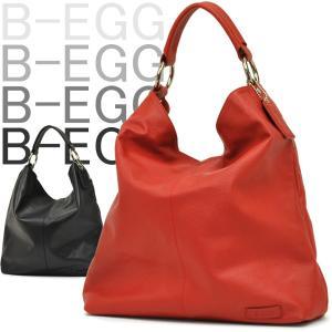 ワンショルダーバッグ レディース レディス 通勤 大容量 メンズ Men's かばん 本革 カーフレザー B-EGG A4 シェロン bag|carron