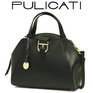 ハンドバッグ レディース レディス 小さめ ブランド テリーヌバッグ 2WAY 斜め掛け ミニショルダー カーフ イタリア PULICATI brand bag|carron