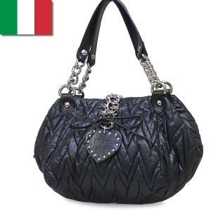 ハンドバッグ レディース レディス キルティング イタリア ROBERTA GANDOLFI フランチェスカ bag|carron