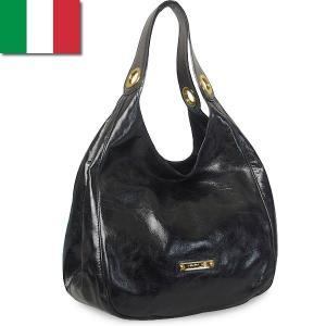 レディース ショルダーバッグ 本革レザー ふんわりバルーン型 イタリア製 innue ビビアーナ bag レディス|carron