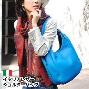 トートバッグ レディース レディス 通勤 本革レザー ベルトハンドル A4 イタリアブランド CRISTIAN ソフィチェ brand bag|carron