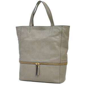 トートバッグ レディース レディス 通勤 本革レザー ジップ切り替え イタリアブランド innue カロリーヌ A4 brand bag carron