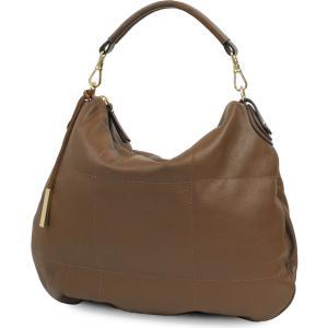 ショルダーバッグ レディース レディス 通勤 キルティング ダウン風 本革レザー 斜め掛け A4 2WAY イタリアブランド innue マリネッタ brand bag|carron