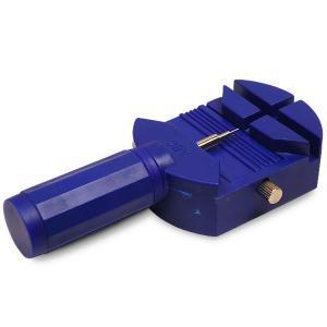 ヴァベーネ 腕時計 VABENE 専用 ベルト調整器(ヴァベーネ腕時計とセットでご注文下さい)PI001|carron