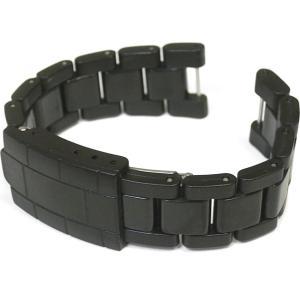 ヴァベーネ VABENE 腕時計専用 別売りベルト|carron