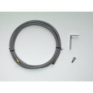 アンテナ延長ケーブルAL-HD10M(10m)|carrot-shop