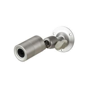 全天候型小型防水カラーカメラIMS-3000R|carrot-shop