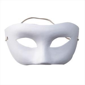アーテック デザイン仮面 art45543の詳細画像1