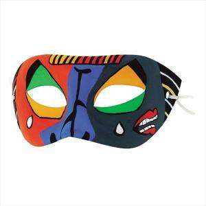 アーテック デザイン仮面 art45543の詳細画像5
