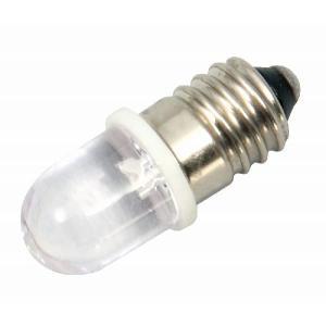 LED豆電球(1ヶ) アーテック 76068 carrot