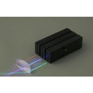 LED光源装置 3色セット アーテック 8607