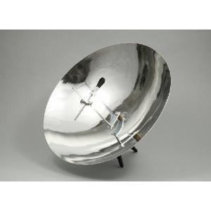 太陽焦熱炉B型 アーテック 94712 carrot