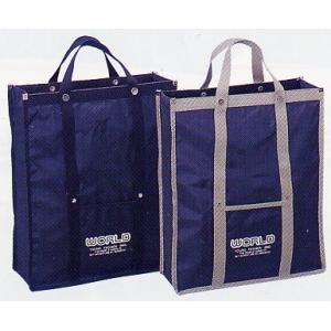 255920672204 コクホー ナイロン補助バック(ツイスト) 311 学生鞄 日本製