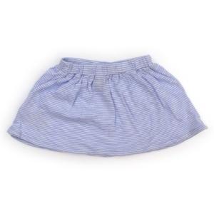 ギャップ GAP スカート 95サイズ 女の子 子供服 ベビー服 キッズ|carryon