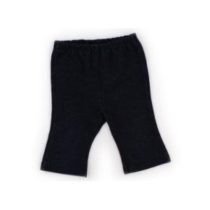 ミキハウス mikiHOUSE ハーフパンツ Free 女の子 子供服 ベビー服 キッズ carryon