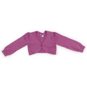 ギャップ GAP カーディガン 95サイズ 女の子 子供服 ベビー服 キッズ|carryon
