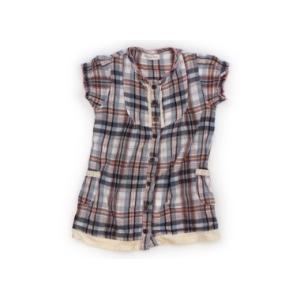 キムラタン Kimuratan ワンピース 95サイズ 女の子 子供服 ベビー服 キッズ|carryon