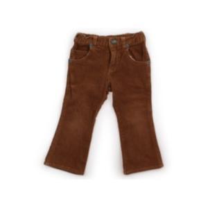 ラングラー Wrangler パンツ 95サイズ 男の子 子供服 ベビー服 キッズ|carryon